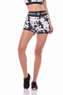 Shorts Vestem Beyond P&B