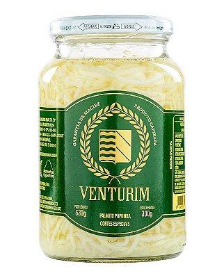 Palmito Espaguete em Conserva Venturim (300g)