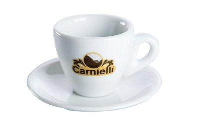 Xícara Carnielli Pequena