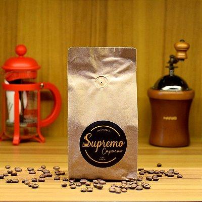Café Supremo Caparaó