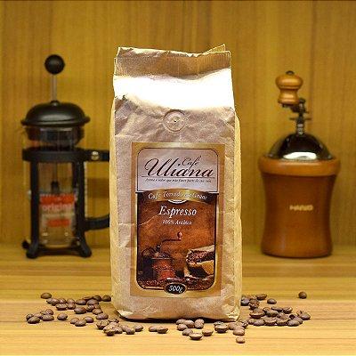 Café Especial Uliana
