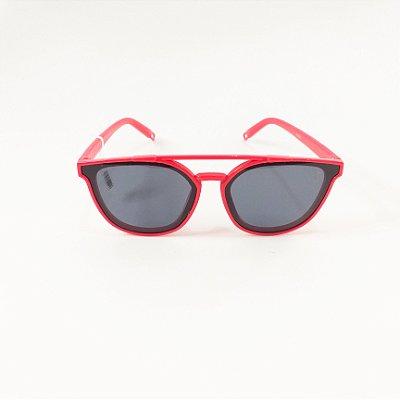 Óculos De Sol Mustbe Kids