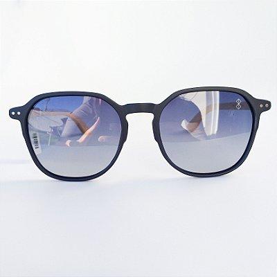 Óculos De Sol Mustbe Madeira