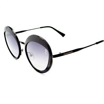 Óculos de Sol Vanessa - OMB!