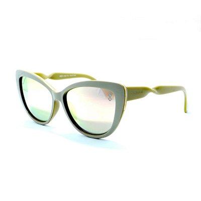 Óculos de Sol Vanessa - Attic