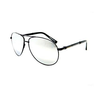 Óculos de Sol Claus - Fly