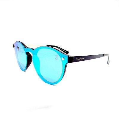 Óculos de Sol Vanessa - Aqua