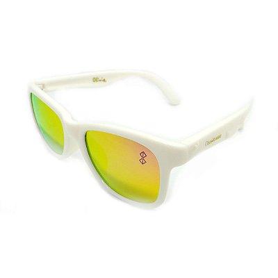 Óculos de Sol MustBe - CeV - Olivia Kids