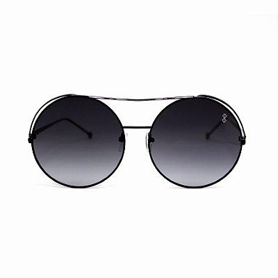 Óculos de Sol MustBe + Ingresso Backstage CarpeVita