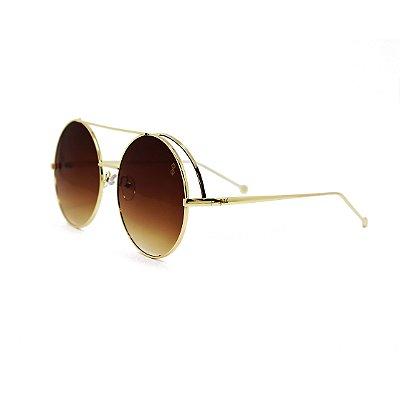 Óculos de Sol MustBe - Carpe Vita