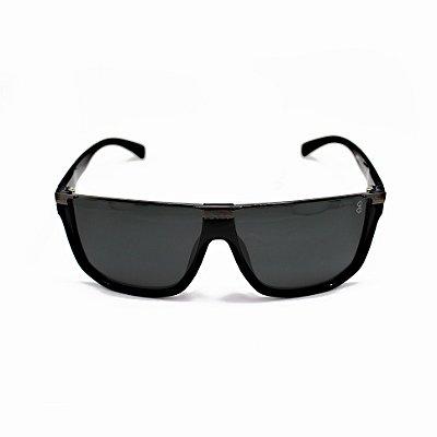 Óculos de Sol MustBe + Ingresso CarpeVita Winter Festival Gramado