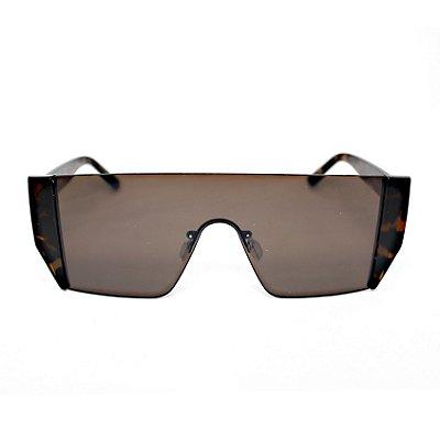 Óculos de Sol MustBe Claus e Vanessa Posto 7