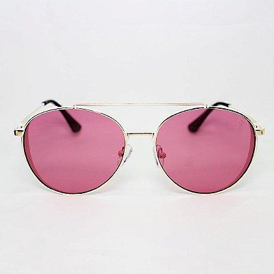 Óculos de Sol MustBe Claus e Vanessa Veronique