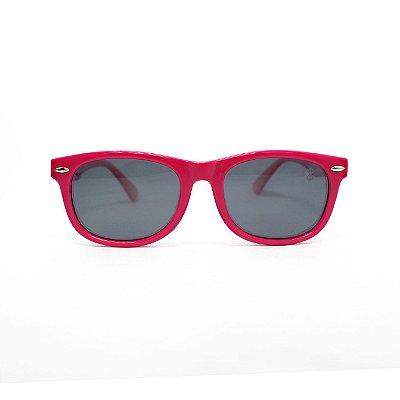Óculos de sol MustBe - Kids