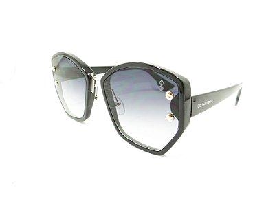 Óculos de Sol MustBe Claus e Vanessa Fractal