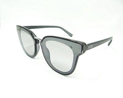Óculos de Sol MustBe