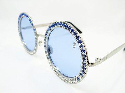 Óculos de Sol MustBe Collection