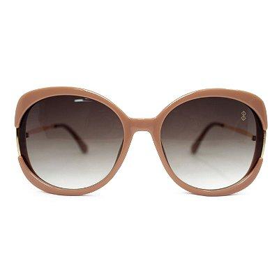 Óculos de Sol MustBe Claus e Vanessa 2019 Miss Nude