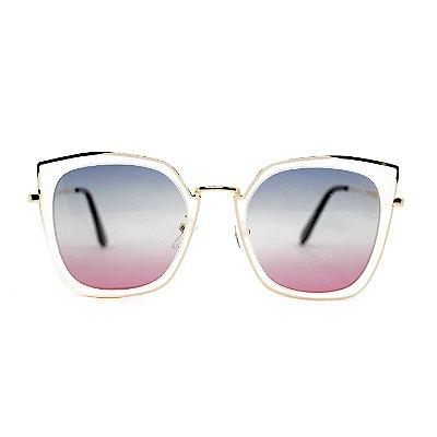 Óculos de Sol MustBe Claus e Vanessa 2019 Prysma