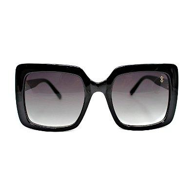 Óculos de Sol MustBe 2019 Square-O