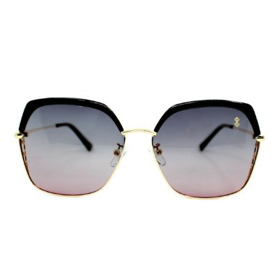 Óculos de Sol MustBe 2019 Upper Frame