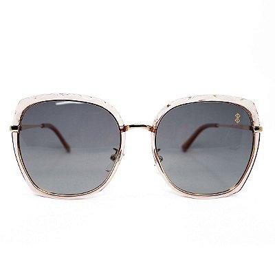 Óculos de Sol MustBe 2019 Tallahassee