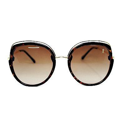 Óculos de Sol MustBe Nevada Tortoise
