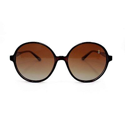 Óculos de Sol MustBe Spectre Fume