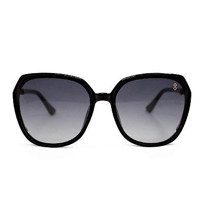 Óculos de Sol MustBe Marjorie Black