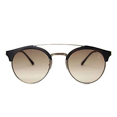 Óculos de Sol MustBe Claus e Vanessa 2019 Pinwheel Brown
