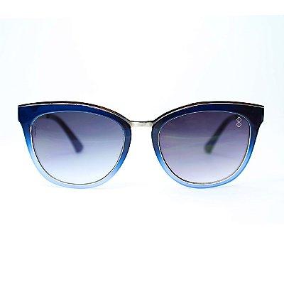 Óculos de Sol MustBe Déco Blue