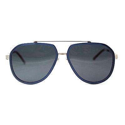 Óculos de Sol MustBe F6 Marine Blue