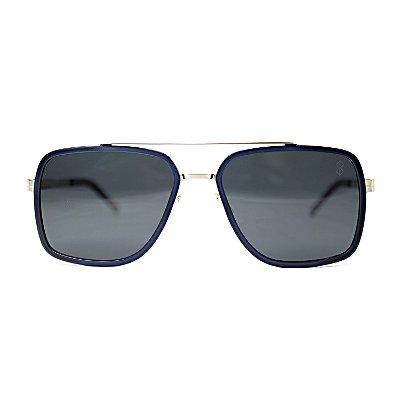 Óculos de Sol MustBe FO Marine Blue
