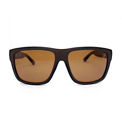 Óculos de Sol Mustbe Serginho Moah IV