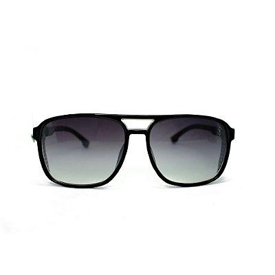 Óculos de Sol Mustbe Serginho Moah VIII