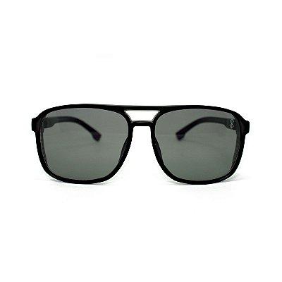 Óculos de Sol Mustbe Serginho Moah IX
