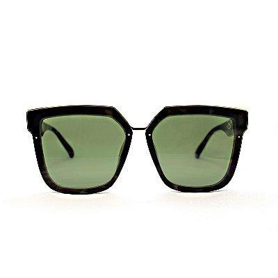 Óculos de Sol Mustbe Freddo Green