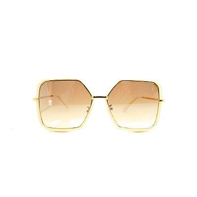 Óculos de Sol Mustbe Hello Shaft