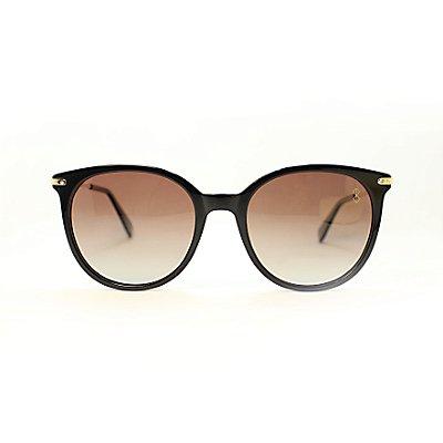 Óculos de Sol Mustbe Circus Brown