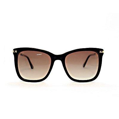 Óculos de Sol Mustbe Ocho Brown