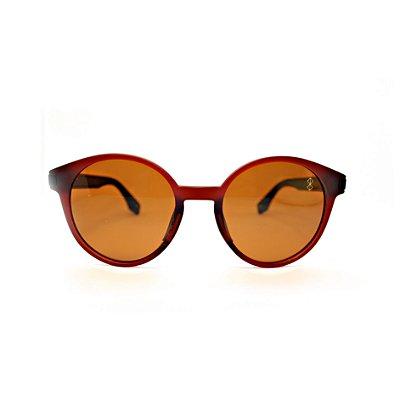 Oculos de sol Mustbe Onestiff