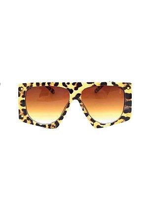 Óculos de sol Mustbe Evolluty coleção inverno 2020