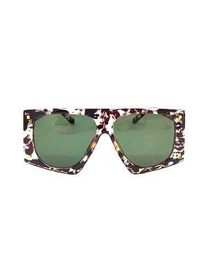 Oculos de sol Mustbe Evidencys Coleção inverno 2020