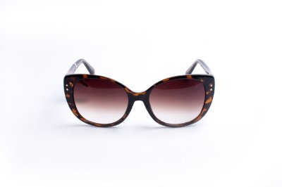 Oculos de sol Mustbe 2k21
