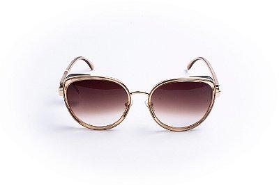 Oculos de sol Mustbe Nude