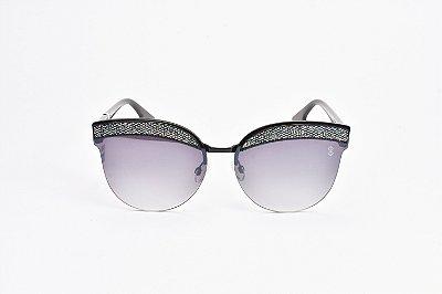 Óculos De Sol Mustbe Strass