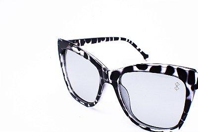 Óculos De Sol Mustbe Tigresa Gabriela Markus