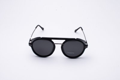 Óculos De Sol Mustbe Fosco