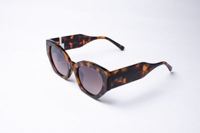 Óculos De Sol Mustbe Gabriela Markus