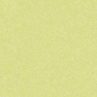 Papel de Parede Infantil Vinílico Liso - Várias Cores